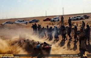 religious 3 Isis