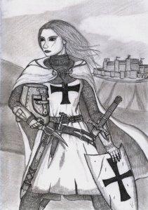 religious 6 Joan of Arc